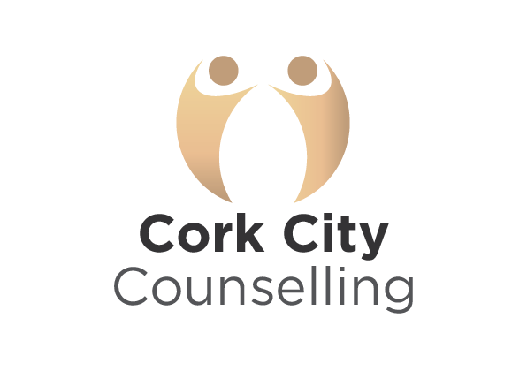 Cork City Counselling