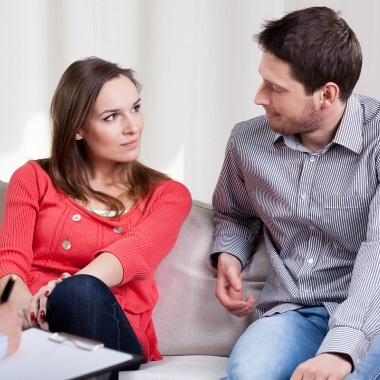 Couples Counselling Cork
